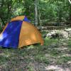 Zona de campamento 2