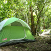 camping site 05